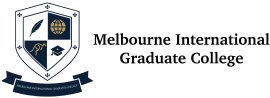 Melbourne International Graduate College