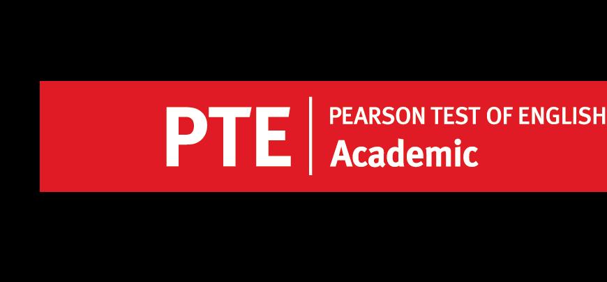 PTE Masterclass Preparation Course – Melbourne International