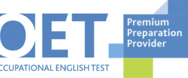 oet-ppp-logo