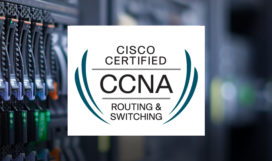 ccna-routing-and-switching